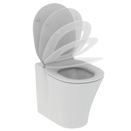 Vaso WC da posare Ideal standard