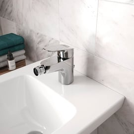 Rubinetto per bidet BASE cromo lucido IDEAL STANDARD