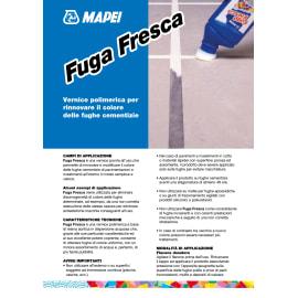 Stucco in pasta MAPEI 0.16 kg azzurro