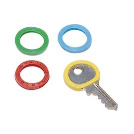 Anello in plastica Ø 10 mm