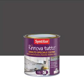 Smalto Mobile cucina SYNTILOR 0.5 ltortora