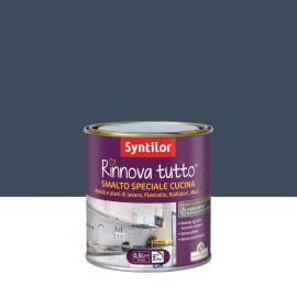 Smalto Mobile cucina SYNTILOR 0.5 lmirtillo