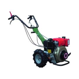 Motocoltivatore a benzina MG 2300 KE 211 cm³