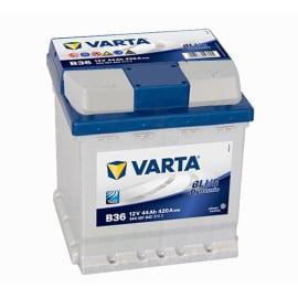 Batteria BLUE DYNAMIC B36 in piombo 12 V 44 Ah