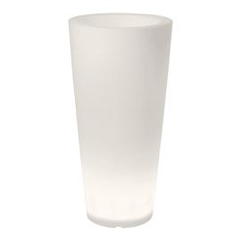 Vaso in plastica Ø 49 cm