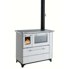 Cucina Betty 45 bianco 5 kW