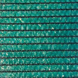 Rete ombreggiante TENAX Jamaica H 1.5 m
