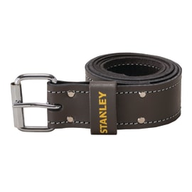 Cintura portautensili STANLEY STST1-80119 L 25 x P 5 mm x H 2.5 cm