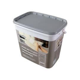 Colla in pasta in pasta 15 kg grigio