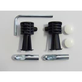 Kit di fissaggio Remyx