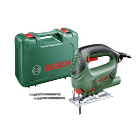Seghetto alternativo BOSCH PST650 500 W