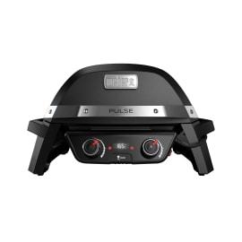 Barbecue elettrico WEBER Pulse 2000 2200 W