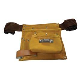 Porta-utensili L 200 x H 22 cm 5 tasche