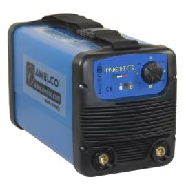 Saldatrice inverter AWELCO Ondulix 80 lamiera spessa (inverter) 80 A 3000 W