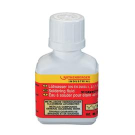 Disossidante ROTHENBERGER