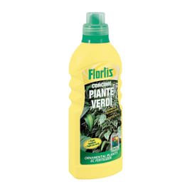 Concime per piante verdi liquido FLORTIS 1150 g
