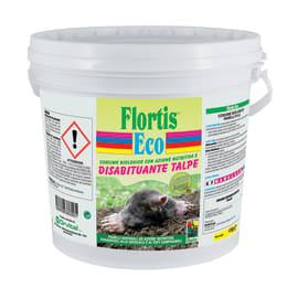 Repellente per topi e scarafaggi Talpe bio 4000