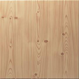 Placchetta decorativa da soffitto Athen L 50 x H 50 cm Sp 8 mm