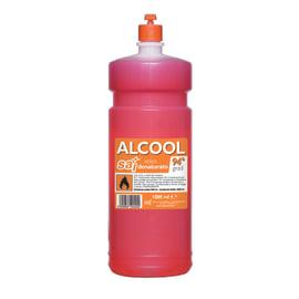 Alcool denaturato 1 l