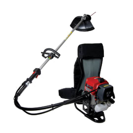 Decespugliatore a benzina BLUEBIRD TJ45 EC Z 45.4 cm³