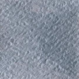 Pittura 0.125 L grigio perlato