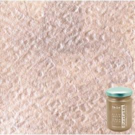 Colore acrilico Cashmere 0.125 L bianco cahsmere perlato