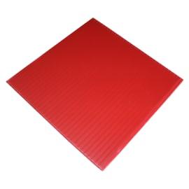 Plexiglass Materiali Plastici E Accessori Prezzi E Offerte