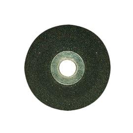 Disco PROXXON Ø 5 cm