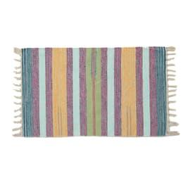 Tappeto Cucina Larya armin colori assortiti 50x80 cm
