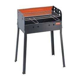 Barbecue a carbonella FERRABOLI Ledro