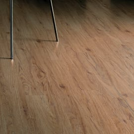Pavimento pvc adesivo Noyer Naturel Sp 2 mm marrone