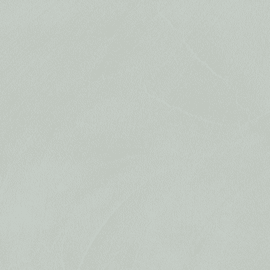 Resina argento 1 L