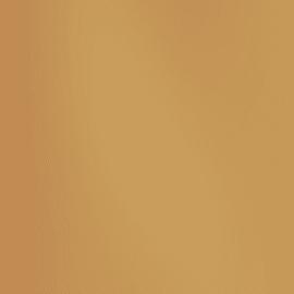 Pittura per stencil ID base acqua oro 0.05
