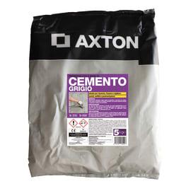 Cemento AXTON 5 Kg