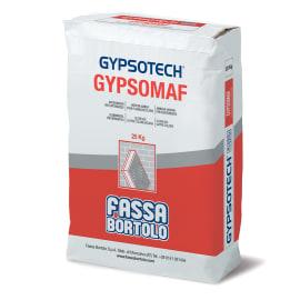 Malta collante FASSA BORTOLO Gypsomaf 10 Kg