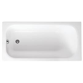 Vasca Da Bagno Ideal Standard 140x70.Vasca Flower Ideal Standard Al Miglior Prezzo Leroy Merlin
