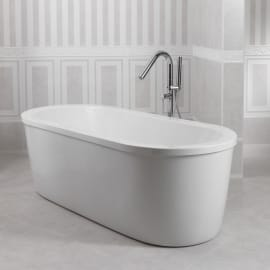 Vasca Da Bagno 130 X 70.Vasche Da Bagno Prezzi E Offerte Online Per Vasche E Accessori