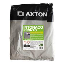 Intonaco AXTON Pronto 5 kg