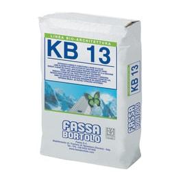 Intonaco FASSA BORTOLO KB13 25 kg