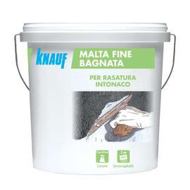 Malta KNAUF Fine 5 kg