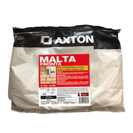 Malta AXTON Pronta 1 kg