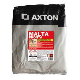 Malta AXTON Pronta 5 kg