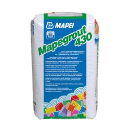 Malta R3 Mapegrout 25 kg