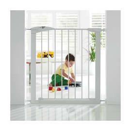 Cancelletto di sicurezza per bambini MUNCHKIN Maxi-Secure L 76 cm