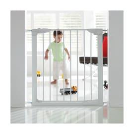 Cancelletto di sicurezza per bambini Auto Close  L 76 cm