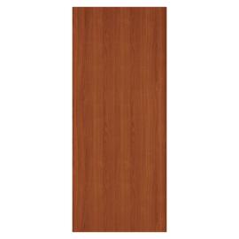 Pannello per porta blindata Rose impiallacciato legno ciliegio L 90 x H 210 cm, Sp 3 mm