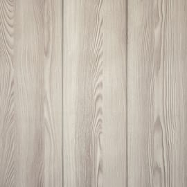 Perlina mdf opaco frassino L 218 x H 20 cm Sp 0.8 mm