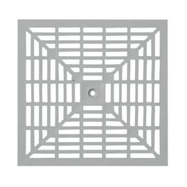 Griglia in polipropilene 55 x 55 cm