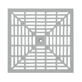 Griglia in polipropilene 20 x 20 cm
