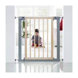 Cancelletto di sicurezza per bambini Designer Easy Close  L 76 cm